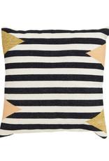 Langdon Ltd. Gem Pillow - Square