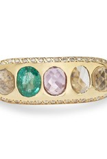 Scosha Frida Pastel Ring