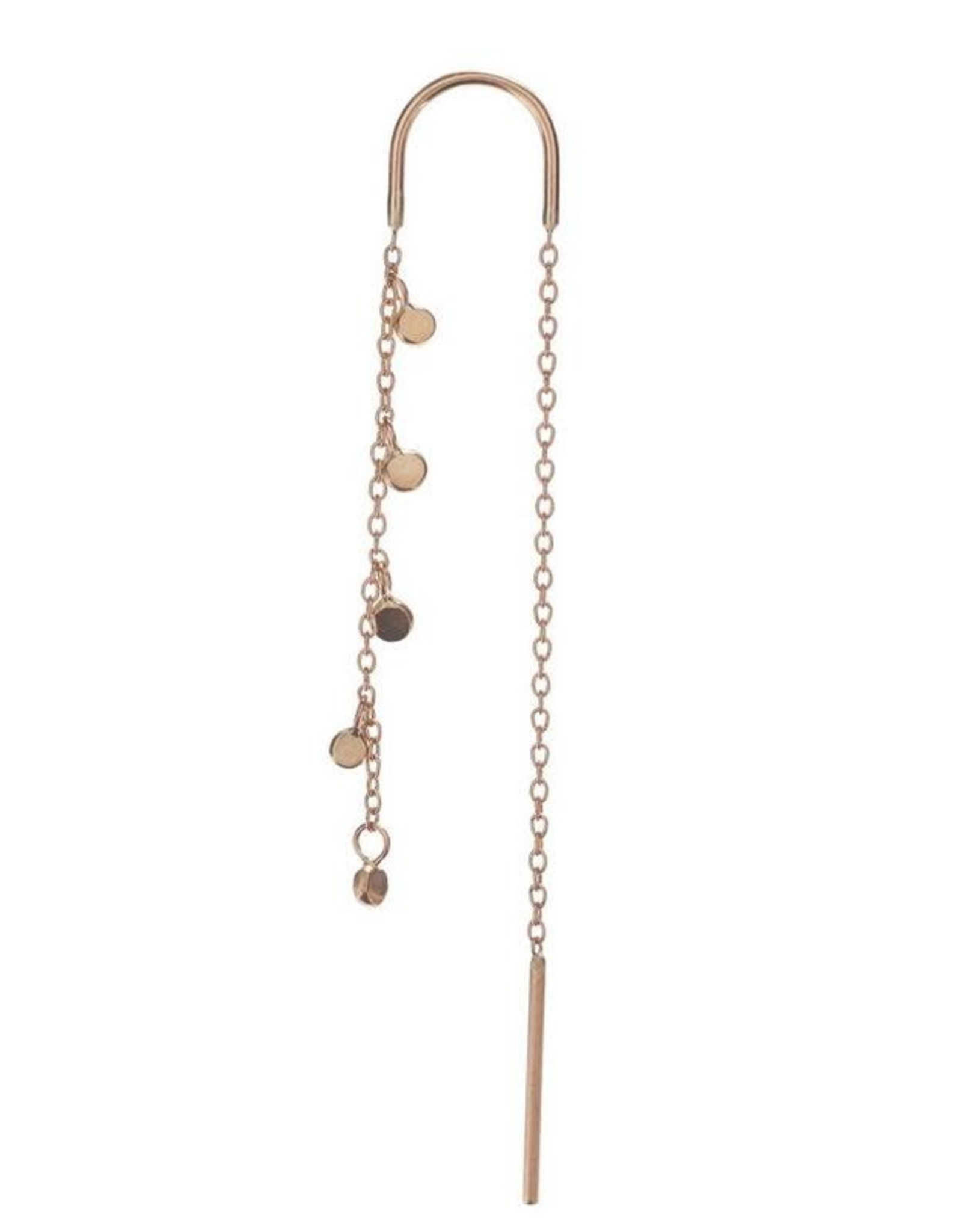 Scosha Gold Fairy Bead Threader