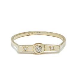 Scosha Wish Band - Diamond