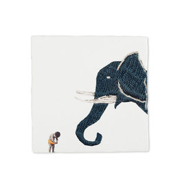 "StoryTiles ""as big as you"" Tile"
