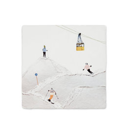 "StoryTiles ""winter sports"" Tile"