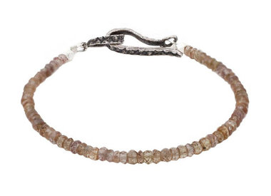All Bracelets + Cuffs