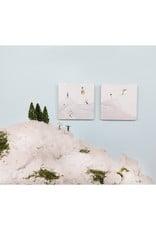 "StoryTiles ""winter sports"" Tile"
