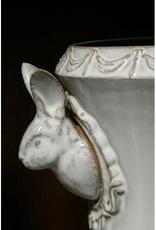 Yarnnakarn Rabbit Urn