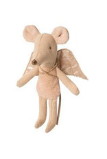 Maileg Fairy Mouse - Pale Pink