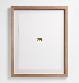 Art Squared ARTIMAL - BEAR