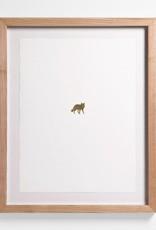 Art Squared ARTIMAL - FOX