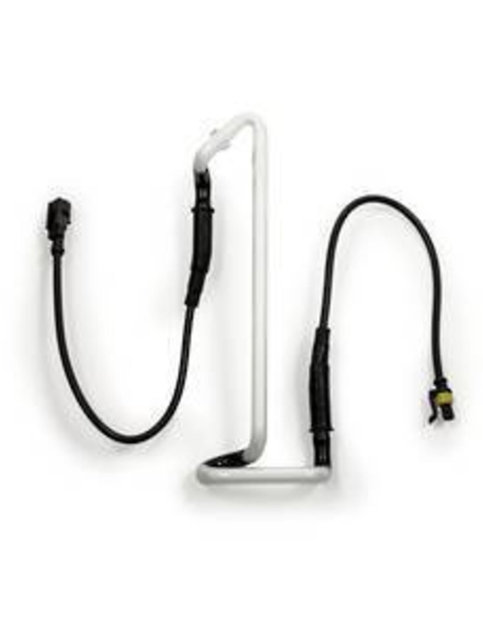 Seletti Neon Font Lamp - 1