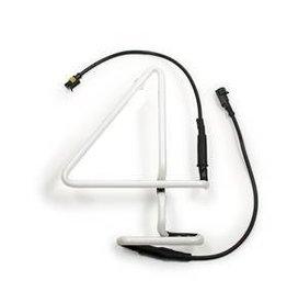 Seletti Neon Font Lamp - 4