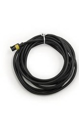 Seletti Extension Lead for Neon Lamps