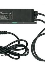 Seletti Neon Font Transformer - 4kV (8 Lamps)