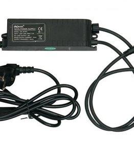 Seletti Neon Font Transformer - 10kV (16 Lamps)