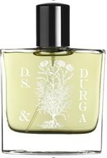 D.S. & DURGA Freetrapper - Eau de Parfum - 50mL