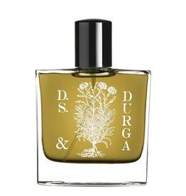 D.S. & DURGA Sir Eau de Parfum