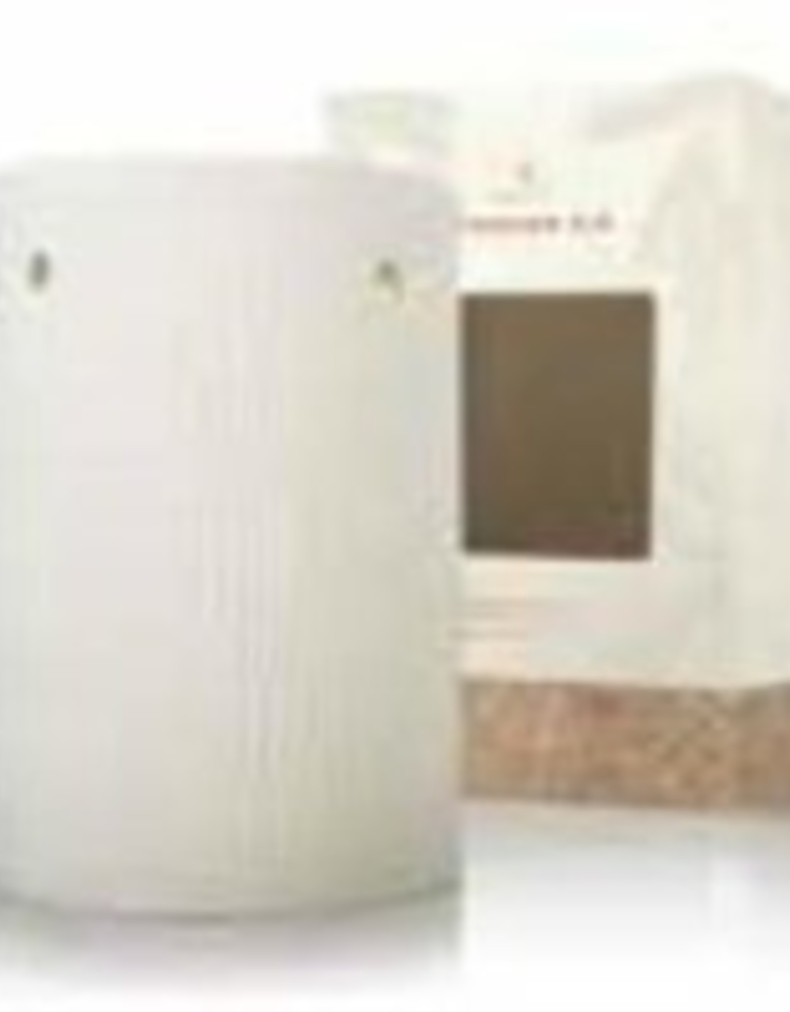 Thymes Frasier Fir Ceramic Wax Warmer