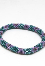 Aid Through Trade Mermaid Bracelet - 5