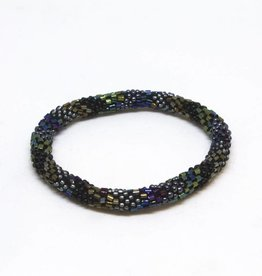 Aid Through Trade Midnight In Paris Bracelet - 1