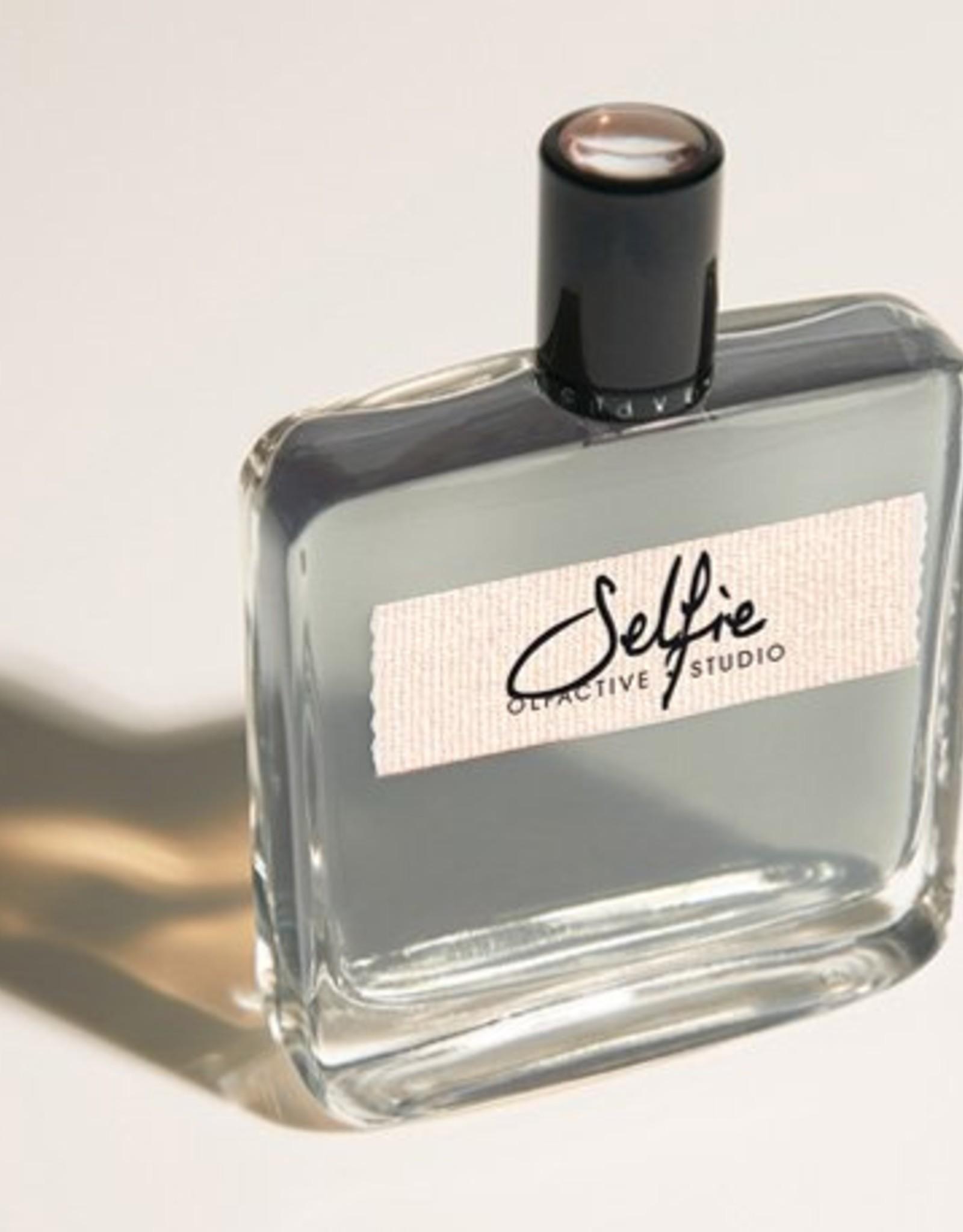 Olfactive Studio Selfie Eau de Parfum - 100 ml