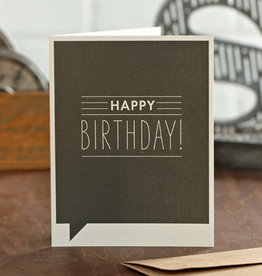 """Frank & Funny """"Happy birthday!"""" (Happy Birthday)"""