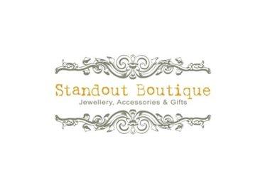 Standout Boutique