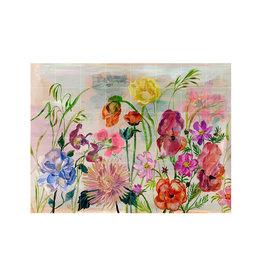 IXXI Flower Garden
