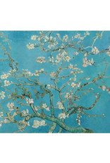 IXXI Almond Blossoms - 160cm x 120cm