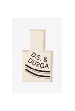D.S. & DURGA Vio Volta - Eau de Parfum - 50mL