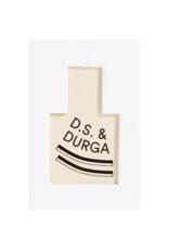 D.S. & DURGA Bowmakers - Eau de Parfum