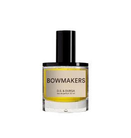 D.S. & DURGA Bowmakers Eau de Parfum