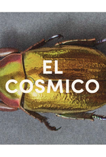 D.S. & DURGA El Cosmico - Eau De Parfum - 50 mL