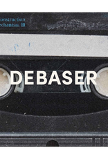 D.S. & DURGA Debaser - Body Lotion - 8oz. (236mL)