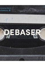 D.S. & DURGA Debaser - Pocket Perfume - 10mL