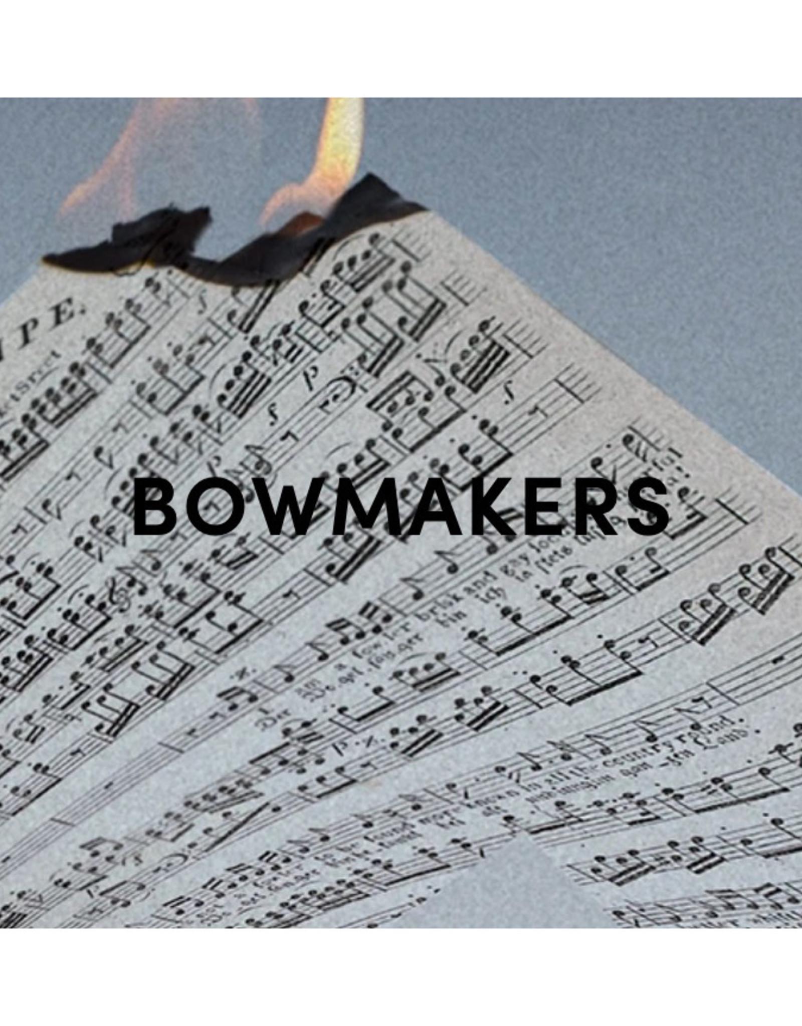 D.S. & DURGA Bowmakers - Body Wash - 8oz. (236mL)