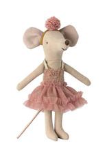 Maileg Dance Outfit - Mira Belle