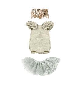 Maileg Dance Outfit - Swan Lake