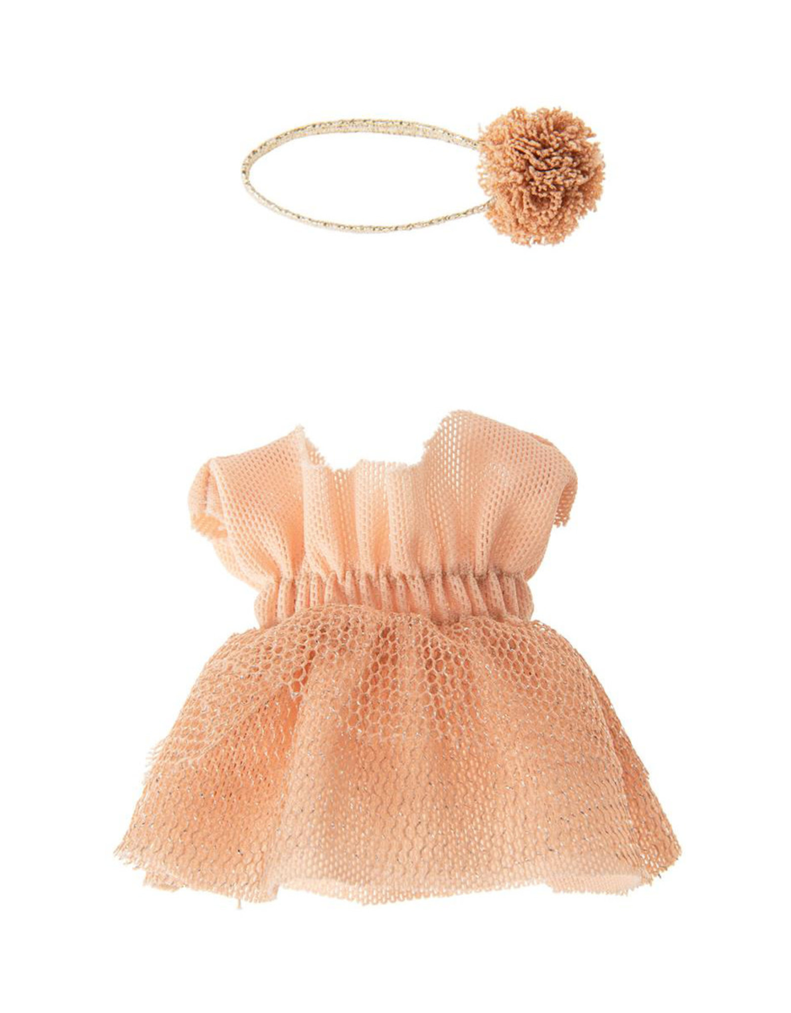 Maileg Big Sister Dance Outfit - Giselle