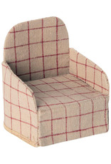 Maileg Mouse Chair