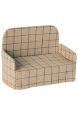Maileg Mouse Couch
