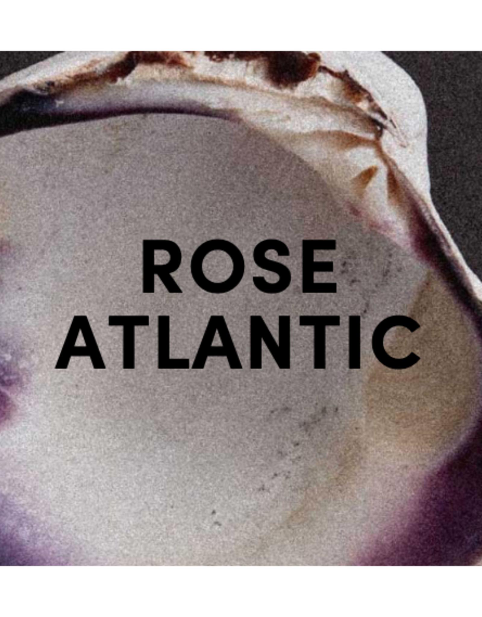 D.S. & DURGA Rose Atlantic - Body Wash - 8oz. (236mL)