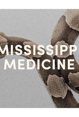 D.S. & DURGA Mississippi Medicine - Pocket Perfume - 10mL