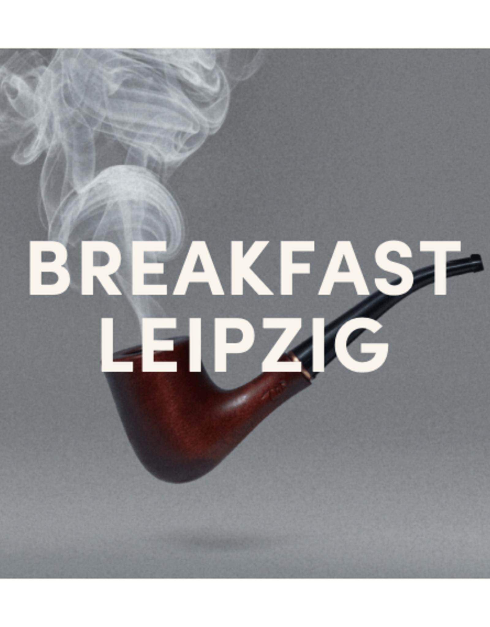 D.S. & DURGA Breakfast Leipzig - Candle - 7oz.