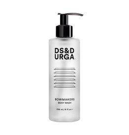 D.S. & DURGA Bowmakers Body Wash