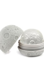Kikkerland Moon Ice Ball Maker