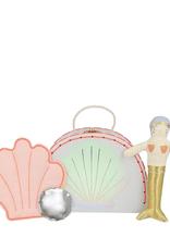 Meri Meri Mini Mermaid Suitcase