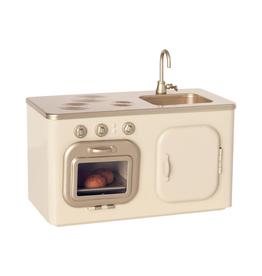 Maileg Pre-Order - Miniature Kitchen