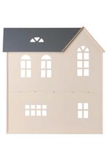 Maileg House of Miniature Doll House