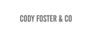 Cody Foster & Co.
