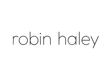 Robin Haley Jewelry