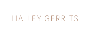 Hailey Gerrits Designs